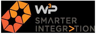 Smarter Integration