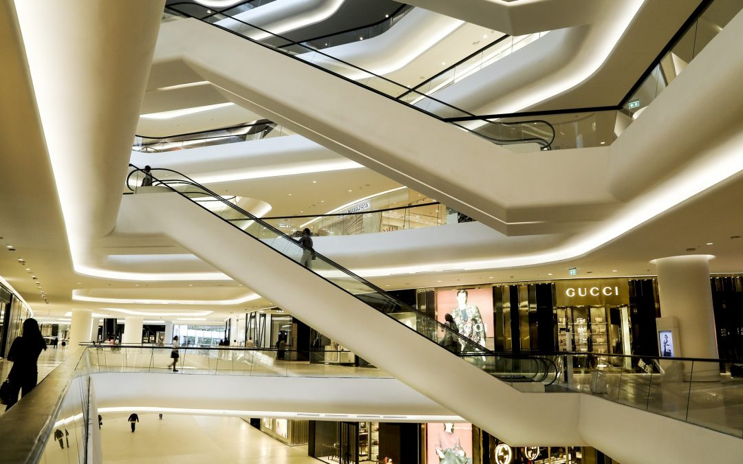 Why Integration Underpins a Seamless Customer Retail Experience